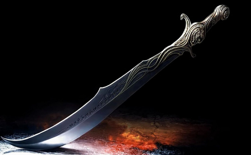 Sword Wallpapers Some Epic